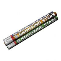 Shooting Stars Roman Candles